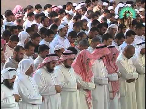 Download Mishary Rashid Al Afasy   Surah Ar Rahman Great Emotional Recitation   Must Watch HD Mp4 3GP Video and MP3