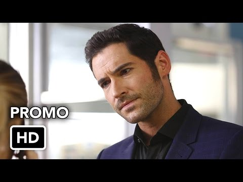 Lucifer 2.04 (Preview)