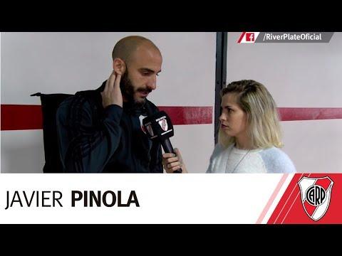 Pinola: