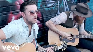 Brothers Osborne on New Song '21 Summer' and Making a Bold Statement news
