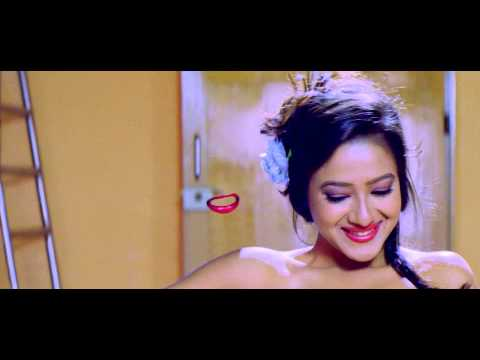 Paisa Ho Paisa (2015) New Hindi Movie Trailer HD