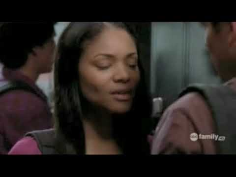 Lincoln Heights Season 4 Episode 9 - Part 5