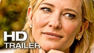 Nonton Blue Jasmine Offizieller Trailer Deutsch German   2013 Woody Allen Film  Hd  Film Subtitle Indonesia Streaming Movie Download