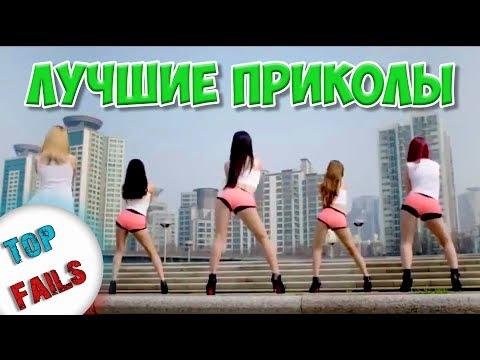 Скачать русские порно ролик первый онал