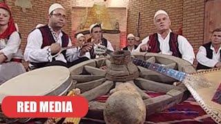 Rrënjët Tona - 39 - Rexhep Jashari   Këngë Për Fatime Sokolin