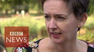 Ebola nurse Pauline Cafferkey 'critically ill'
