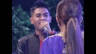 Ojo Salah Tompo - Gerry Mahesa feat Devi Aldiva NEW BINTANG YENILA Video