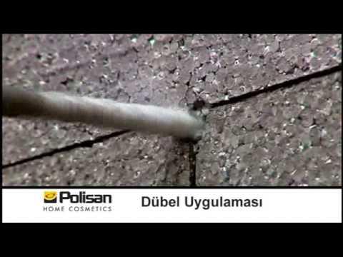Download Dübel Uygulaması HD Mp4 3GP Video and MP3