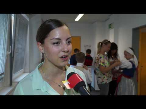 TVS: uherské Hradiště 3. 6. 2016