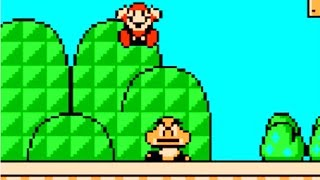 Video Top 10 Hardest Mario Levels MP3, 3GP, MP4, WEBM, AVI, FLV Agustus 2017