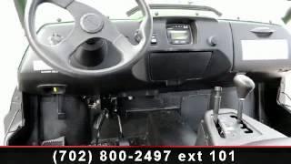 2. 2010 Kawasaki Teryx 750 FI 4x4 Sport - Ridenow Powersports
