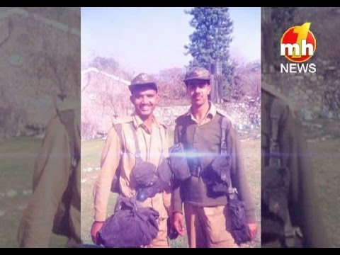 Best Documentary On Shaheed Cpt. Saurabh Kalia (Kargil War Martyr), Part-2