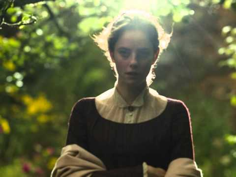 Wuthering Heights (2011) - Trailer