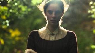 Nonton Wuthering Heights  2011    Trailer Film Subtitle Indonesia Streaming Movie Download
