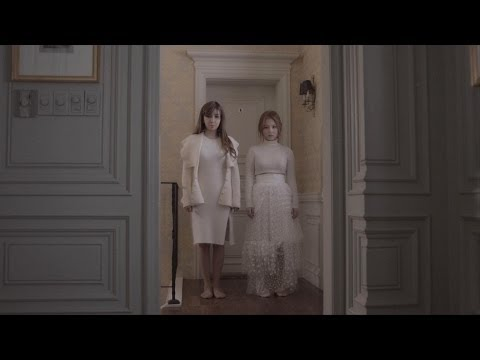 BOM&HI – 'ALL I WANT FOR CHRISTMAS IS YOU' P/V