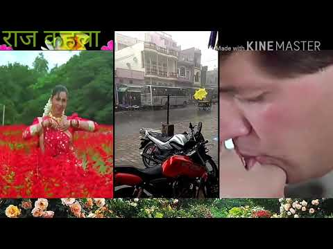 Video sex Lucknow download in MP3, 3GP, MP4, WEBM, AVI, FLV January 2017