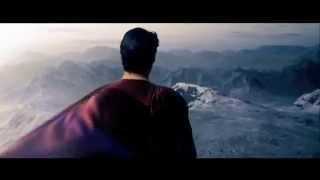 Video Superheroes (The Script) Man Of Steel MP3, 3GP, MP4, WEBM, AVI, FLV Juli 2018