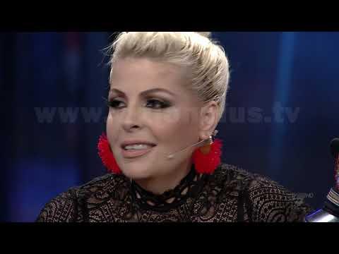 Al Pazar - Kur Aurela vjen pa ftuar - Show Humor - Vizion Plus