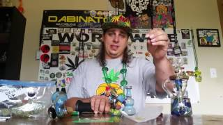 WORLDWIDE WAKE & BAKE!!!!!! [48] (COURT UPDATE) by Custom Grow 420