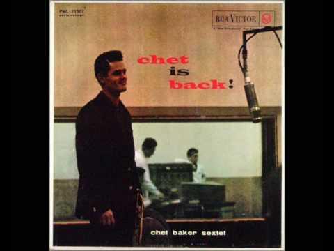 Tekst piosenki Chet Baker - These Foolish Things po polsku