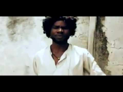 Leta Indalama - PilAto (Official Video)