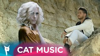 Andreea Banica feat. GEØRGE Rain in July pop music videos 2016