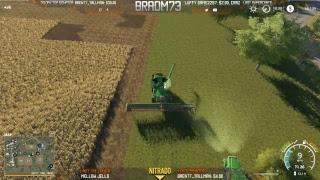 2. Farming Simulator 19 - Wednesday Night Livestream! Jan. 16, 2019