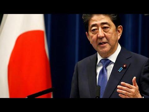 Πρόωρες εκλογές στην Ιαπωνία