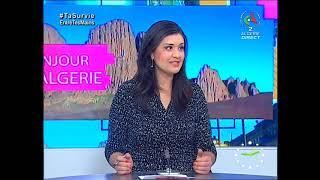 Bonjour d'Algérie - Émission du 16 janvier 2021