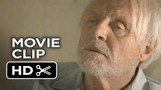 Kidnapping Mr. Heineken Movie CLIP - Friends or Money (2015) - Anthony Hopkins Movie HD