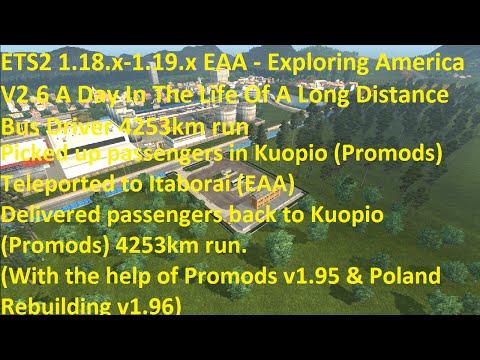 EAA Map v2.6
