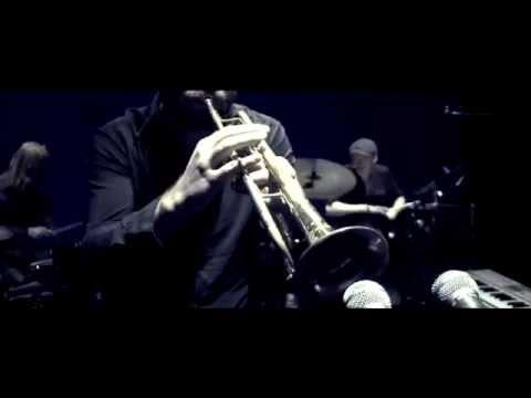 """Mathias Eick – Oslo from the album """"Skala"""""""