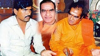 Senior NTR Unseen&Rare Photos