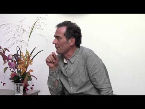 Rupert Spira Video: Unhappiness Is Not the Opposite of Happiness