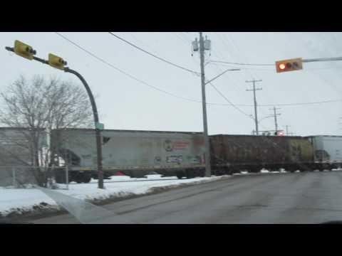 Non Class Leader! CEFX 1049 Leads CP 469 (видео)