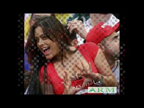 gratis download video - Larissa-Riquelme
