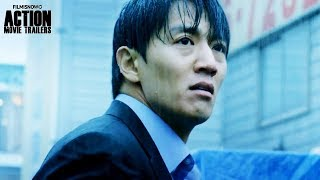 Nonton Rv  Resurrected Victims Trailer   Action Thriller Movie Film Subtitle Indonesia Streaming Movie Download