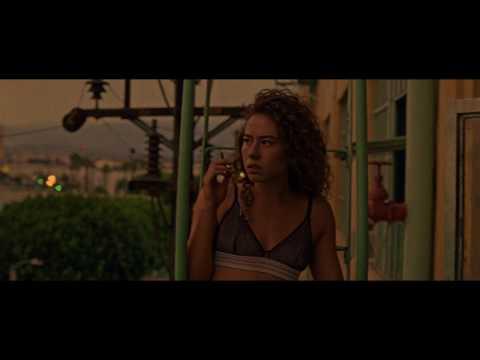 Bliss - Official Tribeca Teaser (2019)
