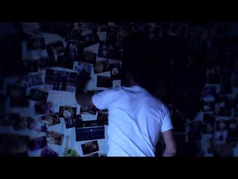 Something Utopic - Ambition (2011) (HD 1080p)