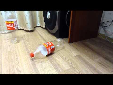 Качаем Edifier S730 (видео)