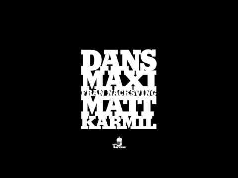 Matt Karmil - Sex Life + -