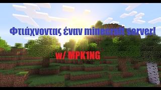 gvZuKkSU8_8