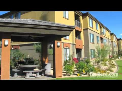 Visions Energy Apartments in Peoria, AZ - ForRent.com