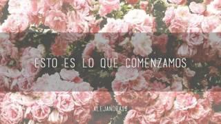 What We Started - Don Diablo & Steve Aoki x Lush & Simon ft. BullySongs (Subtitulada en Español).