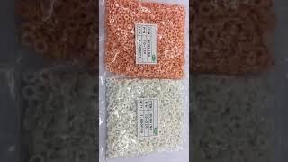 Insulation washer insulation grain insulator washer To-220 M3-M10 insulated Cap fasteners screw youtube video