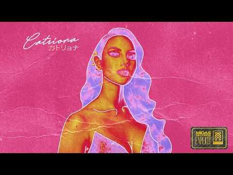 Matthaios - Catriona (Official Lyric Video)