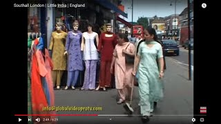 Video IS THIS LONDON, PAKISTAN, OR INDIA????? download in MP3, 3GP, MP4, WEBM, AVI, FLV January 2017