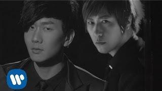 林俊傑 JJ Lin - 黑暗騎士 The Dark Knight (華納official 高畫質HD官方完整版MV)