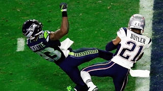 10 Biggest Chokes in Sports History full download video download mp3 download music download