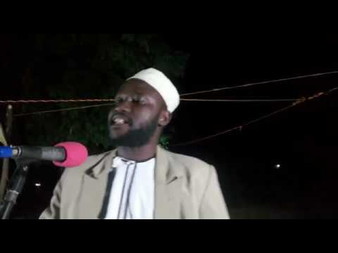 Video Maulidi Masjid taqwa ndala Shinyanga 22.4.2017 Mawaidha Shekhe No 6 download in MP3, 3GP, MP4, WEBM, AVI, FLV January 2017